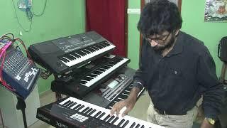 Dil Hai Ke Manta Nahin. pls use 🎧 .Cover Instrumental. Harjeet Singh Pappu