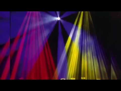 Naresh DJ remix