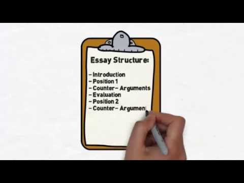 IB Philosophy: How to write an essay - Introduction from YouTube · High Definition · Duration:  3 minutes 21 seconds  · 4.000+ views · uploaded on 04.06.2014 · uploaded by IBTutoringPoppy