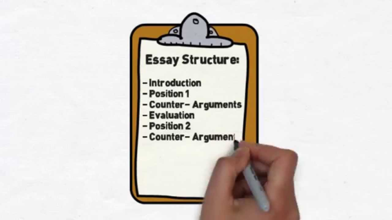 ib philosophy how to write an essay introduction