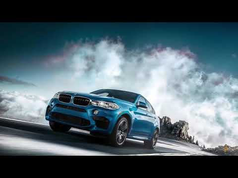 2018-bmw-x6-m-  -sports-activity-coupe-  -bmw-x6-m-suv-review,-trims,-specs-and-price