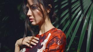 Модная женская одежда DeVita. Платье. Модель 518.(, 2017-02-09T09:23:53.000Z)