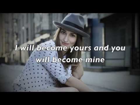 Клип Sara Bareilles - I Choose You