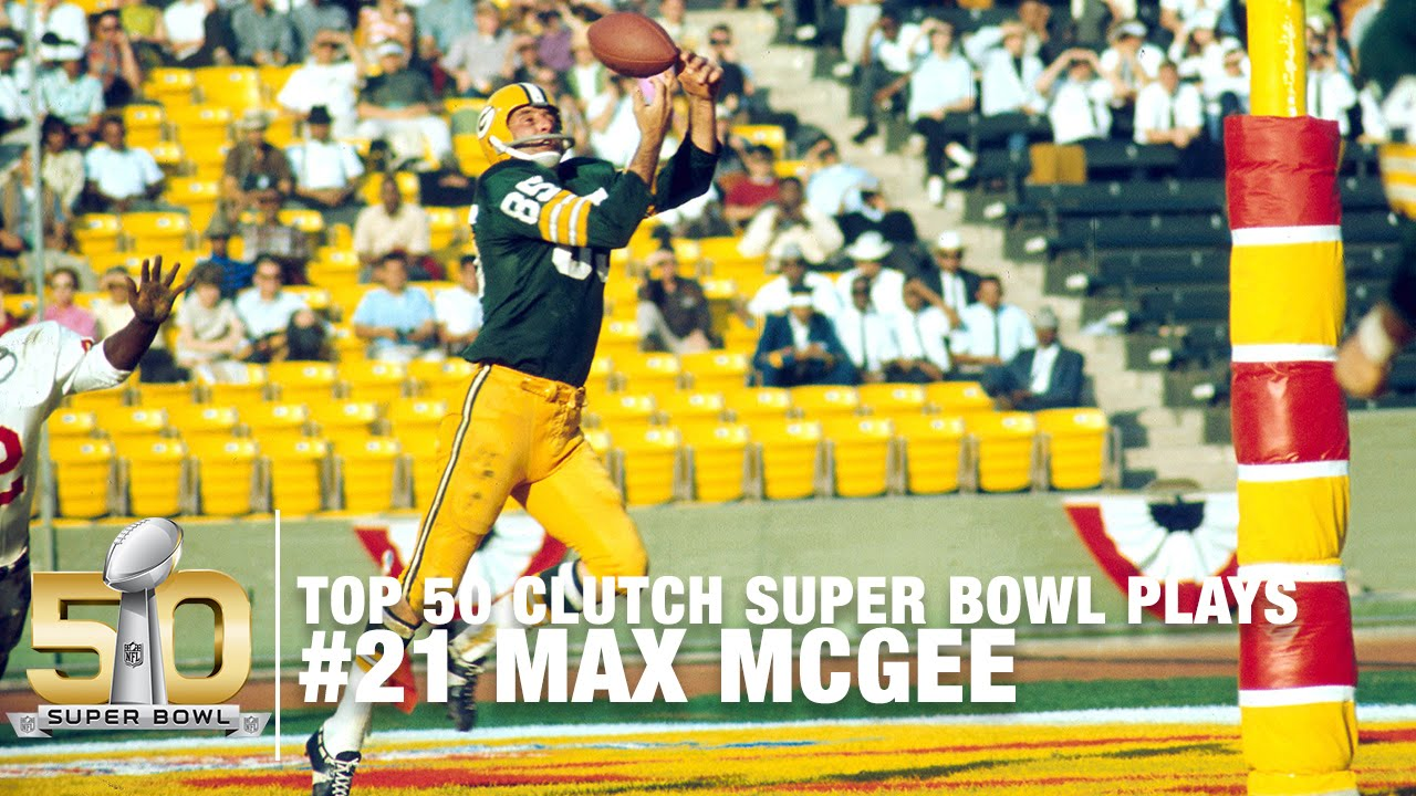 Super Bowl History