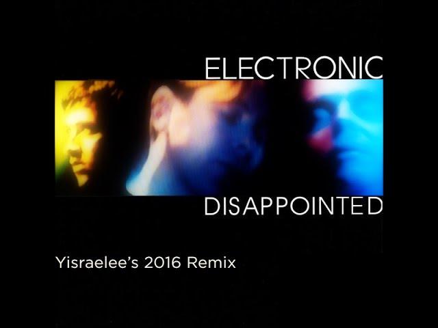 electronic-disappointed-yisraelee-s-2016-remix-yisraeleemusic