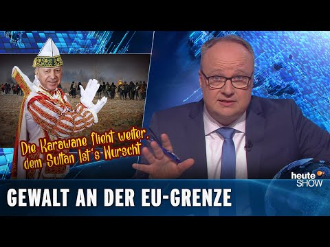 KW19-42 Ende Weltherrschaft Finanzmafia? Christoph Hörstel 2019-10-20из YouTube · Длительность: 1 час1 мин36 с