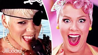 P Nk Music Evolution 2000 - 2019 Updated.mp3