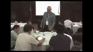 Managing Risk and Performance Through Business Process Management by Dr. Umit Ozen, Ph.D. (4)