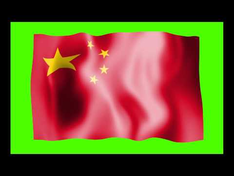 Флаги Разных Стран♥