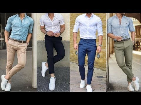 85+ Dashing Formal Outfits For Men 2020 | Best Formal Style 2020 | Men's Fashion & Style 2020!