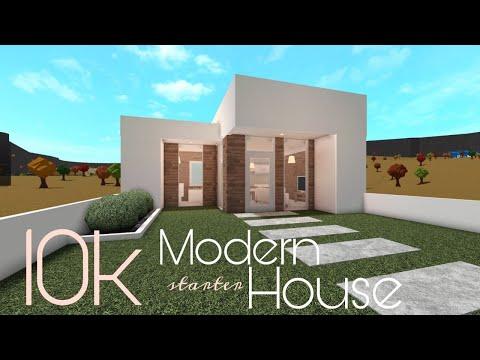 Roblox Bloxburg Houses Best Bloxburg House Ideas For January 2021