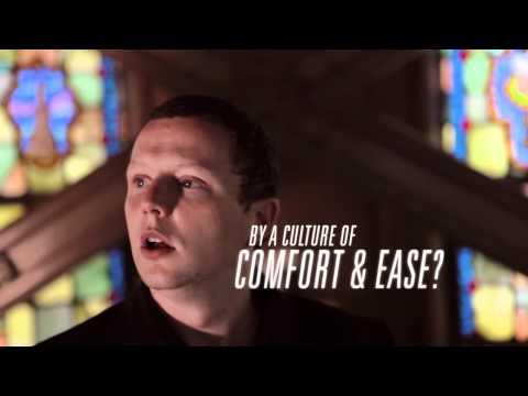 Rumors Of God By Darren Whitehead And Jon Tyson