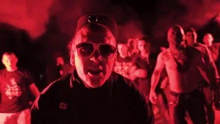 Corba ft Bora Corba - Gnjilane 2