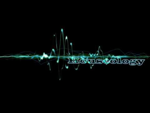 DJ Rui da silva - Touch Me (Tiesto remix)