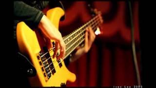 Muslum Gurses  - Affet ( Bass Cover ) Video