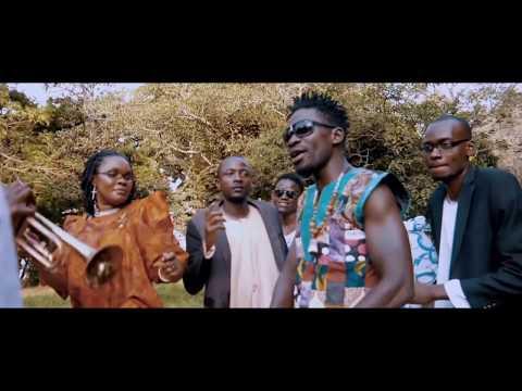 Kigwa Lero Bobi Wine ft. Nubian Li