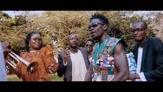 Bobi Wine ft. Nubian Li - Kigwa Lero