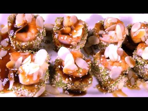 sushi-fatto-in-casa-|-sushi-at-home-#4---carlimaki-special-roll-by-carlitadolce