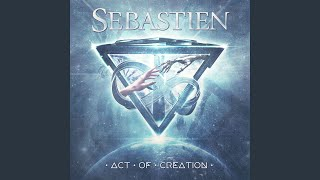 Act of Creation mp3