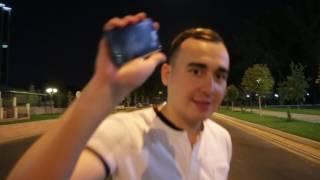 ташкентские парни