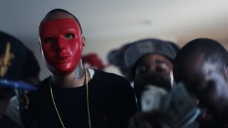"""Eazy x Big Business - """"Demonstrate"""" Official Video"""