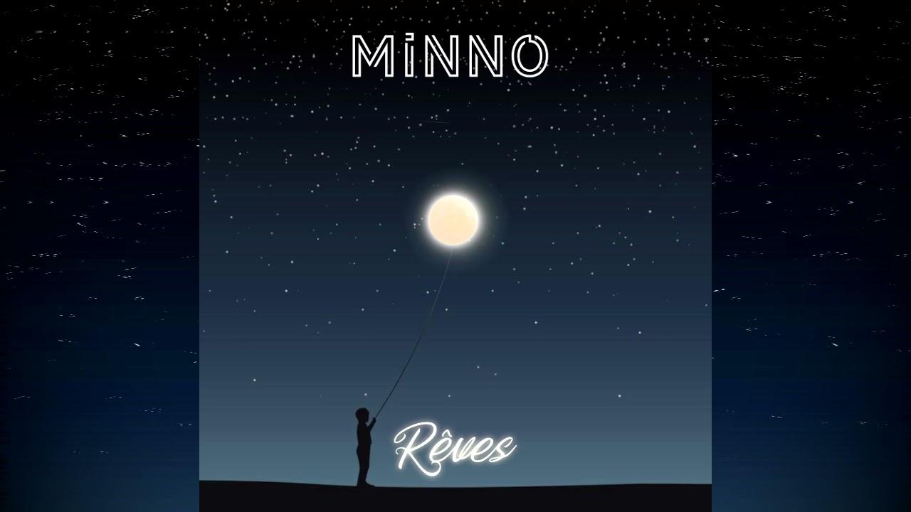 Download MINNO - Reves