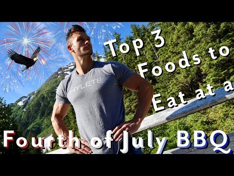 fat-burning-4th-of-july-foods:-healthy-bbq:-thomas-delauer