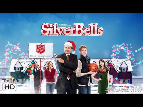 Silver Bells - Official Trailer