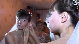 Роман и Яна. Невеста