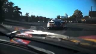 24h Le Mans 2014 | #51 - Giancarlo Fisichella | Ferrari 458 Italia | Onboard