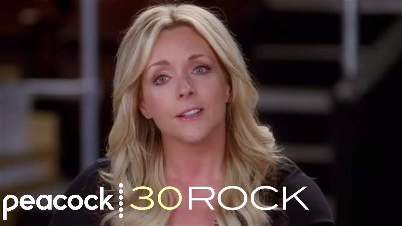 Download Jennaral Election | 30 Rock