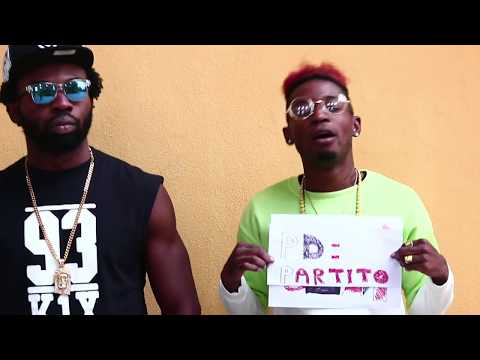 Bello FiGo ft The GynoZz - I don't pay rent (SwaG NiGgAs) Stay there and Pay!!! [HD]