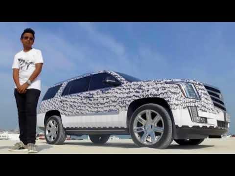 Money kicks lifestyle youngest billionare RichKids of dubai  income   net worth   house    cars