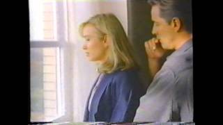 Guilty As Sin Trailer - 1993