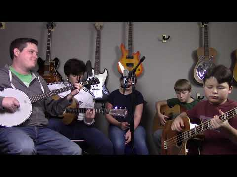 This Magic Moment Cover