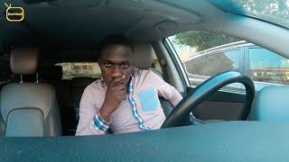 Big Akwes Should Shut up On My Sickness, Kumawood Actors Are Hypocrites- Bishop Bernard Nyarko Fires