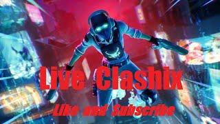 Live Fortnite Ps4 fr Rush 300 pts en arène