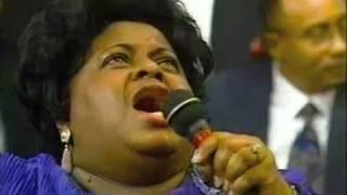 DEBBIE AUSTIN SINGS : Elder Jimmie K Rodgers