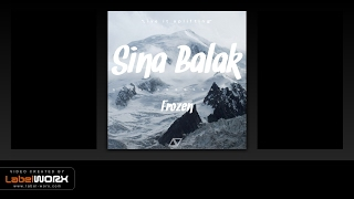 Sina Balak - Frozen (Original Mix)