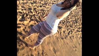 Cheb Mourad +18 Raha jatha   Raha La GlasSe by rai dz YouTube