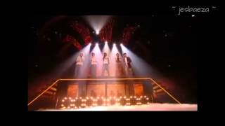 One Direction - Torn (The X Factor)