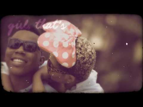 "VIDEO: INK Edwards – ""Got My Heart"""