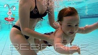 Športko Bebe