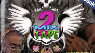 mix tape 2 djbulbo  2011 parte 2-3.wmv
