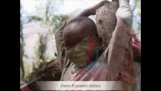 Bambini del mondo_ aiutiamoli a crescere (di Humanita Uomo)