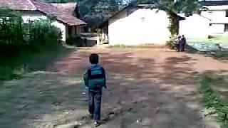 G H S Kannattupadam/karikulam