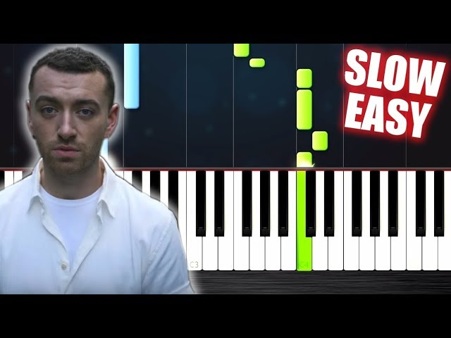 sam-smith-too-good-at-goodbyes-slow-easy-piano-tutorial-by-plutax-peter-plutax