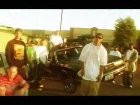 WESTCOAST Lowrider rap music
