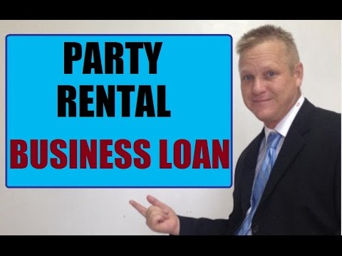 How to Get a Business Loan Fast and Small Business Administration Loans from YouTube · Duration:  3 minutes 12 seconds  · 548 views · uploaded on 7/21/2015 · uploaded by Business Lending Info Center