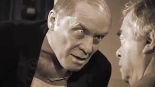 Смотреть Сериал Мастер и Маргарита 6 серия